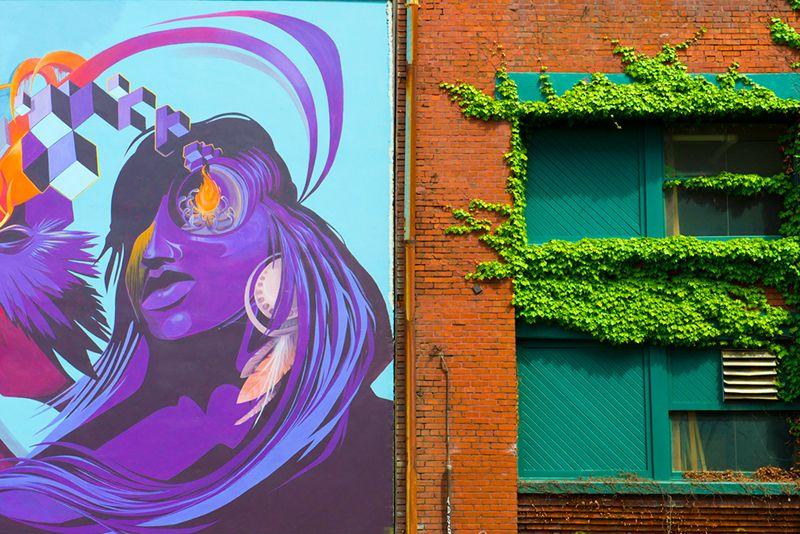 Portland_Squared_1.jpg